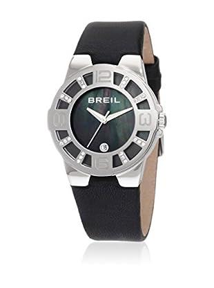 Breil Reloj de cuarzo Woman Unisex TW0762 32 mm