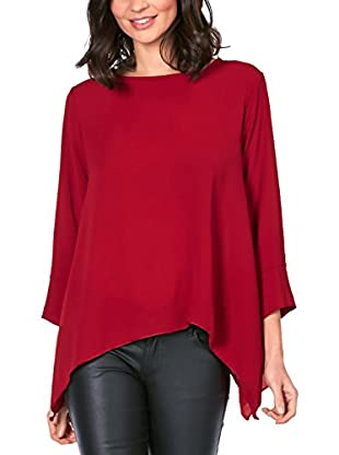 Anoushka Blusa Betty