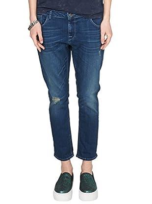 s.Oliver Denim Jeans