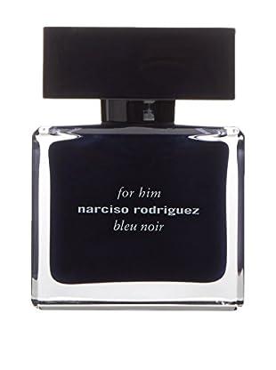Narciso Rodriguez Eau de Toilette Herren Him Bleu Noir 50 ml, Preis/100 ml: 81.9 EUR