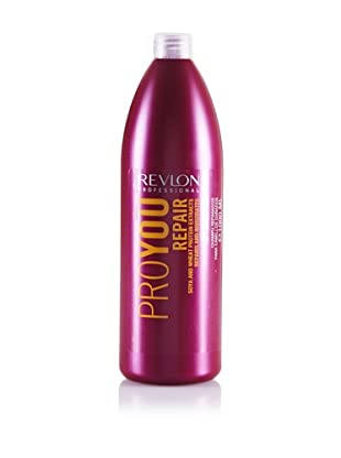 Revlon Pro You Champú Reparador 1000 ml