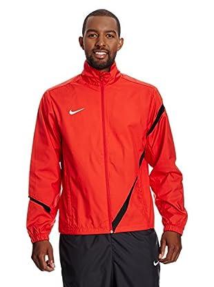 Nike Trainingsjacke Comp 12