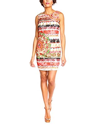 Spring Styles Kleid Elga