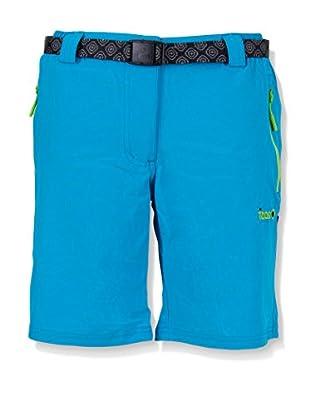 Izas Shorts Soar