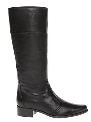 Magrit Botas (negro)
