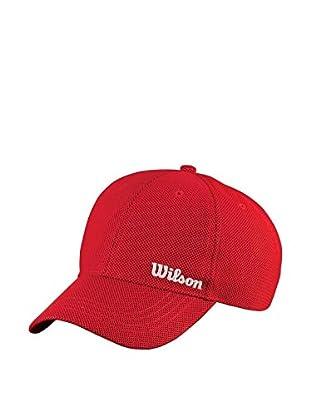 Wilson Gorra