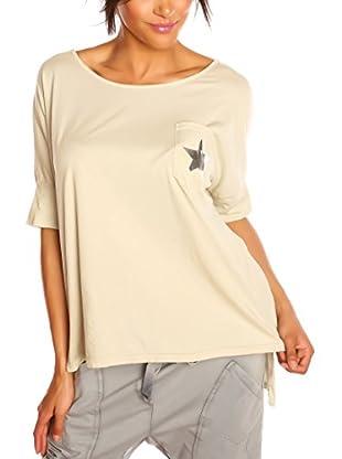 STRADA T-Shirt Isa