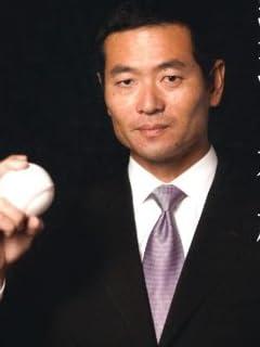 星稜 松井VSPL 桑田「夢の甲子園対決」確率70% vol.2