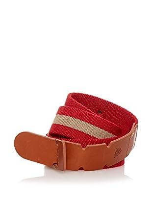 Caramelo Cinturón