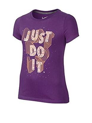 Nike Camiseta Manga Corta JDI Constant