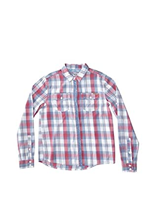 Pepe Jeans London Camisa Casual Maya