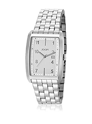 Joop Reloj con movimiento cuarzo suizo Man Joop Watch Transcendence Gents Swiss Made 45 mm