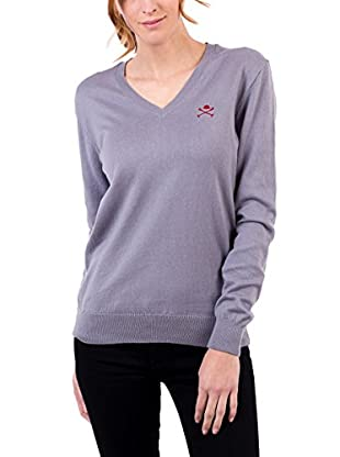 Polo Club Pullover Miss Rigby V