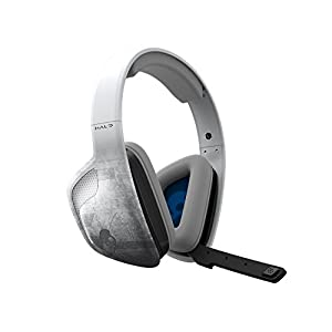 Skullcandy SLYR Xbox One - Halo