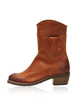 dkode Cowboy Boot Vylma