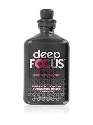 OC Tan In Colour Deep FOC Tan In Colur us Advanced Dark Tanning Serum 360ml, Preis/100ml: 6,93 EUR