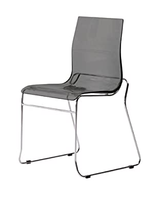 DOMITALIA Gel T Chair