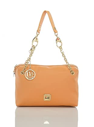 Love Moschino Bolso Donielle (Camel)