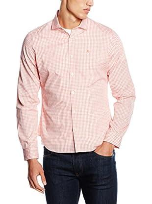 Fyord Camisa Hombre