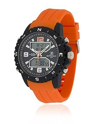 BOTTICELLI Reloj de cuarzo Su2355Na 50 cm