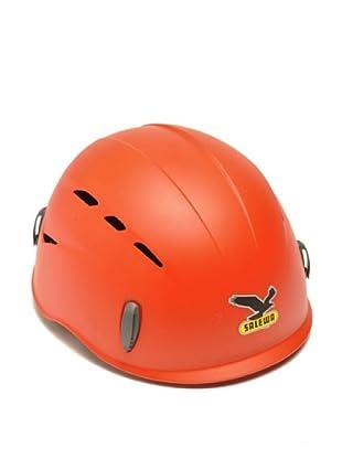 Salewa Casco Toxo Jr. Helmet (Rojo)