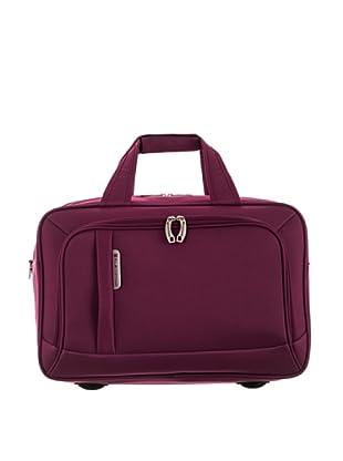 Platinuim Cabin Bag Mazzola (Lila)