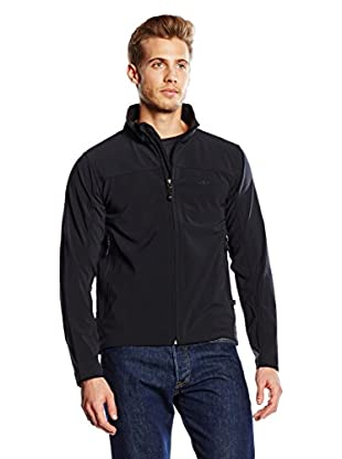 Jeff Green Jacke Softshell Omega