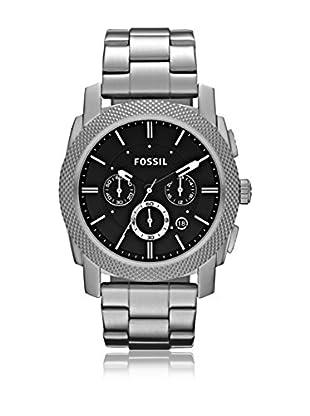 Fossil Reloj FS4776