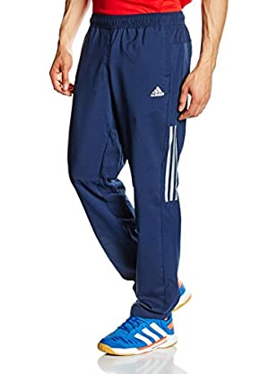 adidas Trainingshose Cool365 Wv