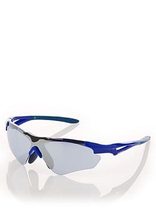 Shimano Occhiali S40R Blu