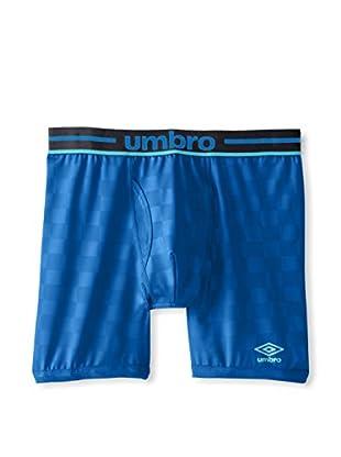 Umbro Men's Performance Boxer Brief