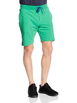 CMP Campagnolo Shorts 3D71447