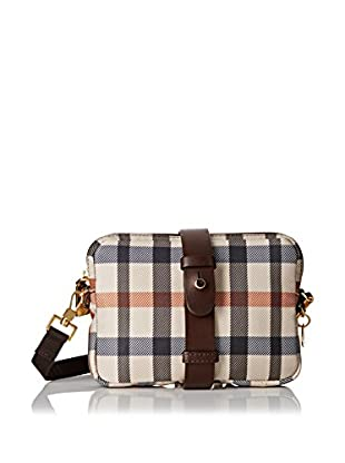 Daks London Pochette
