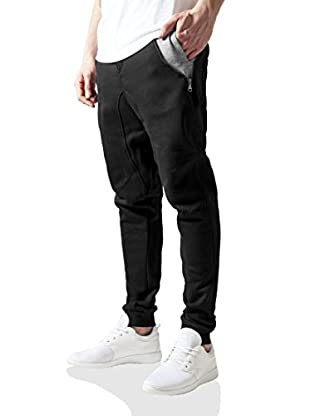 Urban Classics Pantalón Deporte