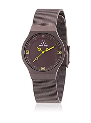 ToyWatch Reloj de cuarzo Woman 28 mm