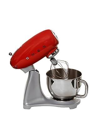 Smeg Küchenroboter SMF01-RDEU