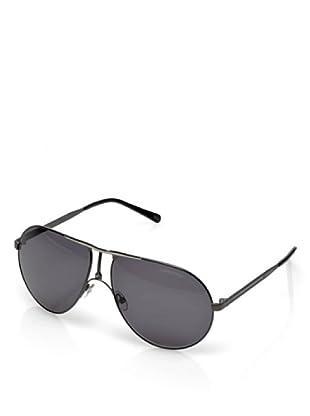 Carrera Gafas de Sol 127O/R6 Antracita / Negro