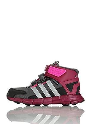 adidas Zapatillas Winter Mid K