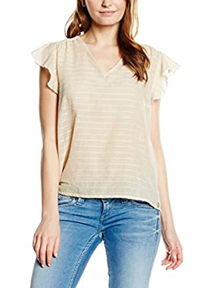Pepe Jeans London Blusa Malivu