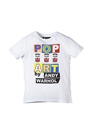 Pepe Jeans Camiseta Manga Corta Lou Junior