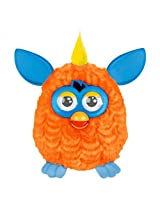 Funskool Furby Hot Assortment