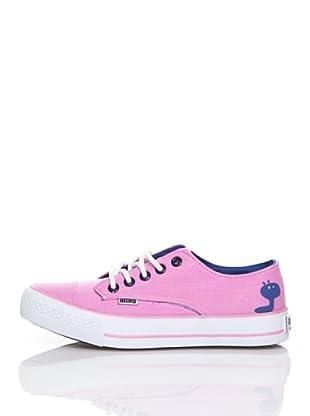 MTNG Zapatillas Cordones