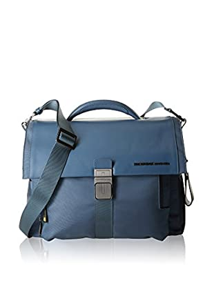 The Bridge Wayfarer Bolsa messenger Authentic