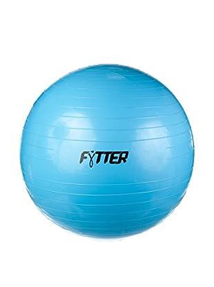 Fytter Fitnessball 65 cm Agb65B