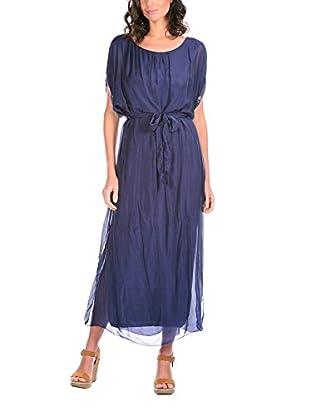 Silk Seidenkleid
