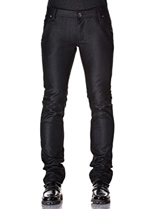 Datch Jeans (Negro)