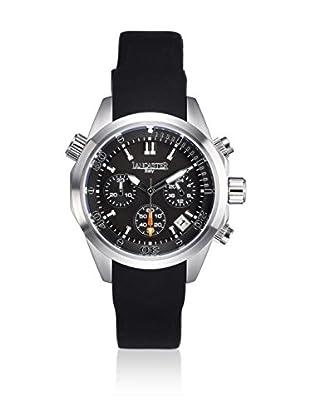 Lancaster Reloj de cuarzo Unisex Incursore Chrono 38.0 mm