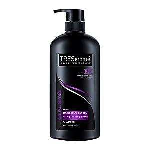 TRESemme Hair Fall Defence Shampoo, 580ml