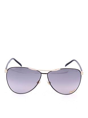 Gucci Gafas de Sol GG 4209/S EU WRU Negro / Dorado