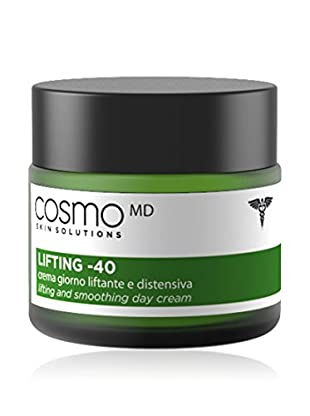 Cosmo Skin Solutions Lifting-40 Tagescreme mit Schlangengift,, Preis/100ml: 37,9 EUR
